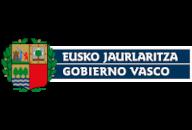 gobierno_vasco